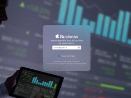 Apple Business Manager disponibile in USA prima del lancio internazionale