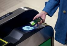 La metro di Milano si paga con Apple Pay