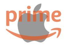 Apple Prime come Amazon per notizie, giornali, show TV e musica in un solo abbonamento