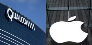 Apple e Qualcomm, la guerra multi miliardaria esplode in USA, Cina e Germania