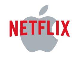 Apple Video forse costerà meno di Netflix ma spunta l'ipotesi Apple Prime