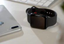 Apple Watch 3 LTE in quattro nuovi paesi la prossima settimana, niente Italia
