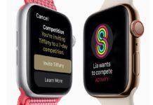 Apple Watch, la guida per sceglierlo