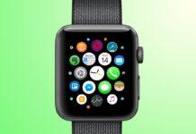 Annunciato watchOS 5, ecco tutte le novità dalla WWDC 2018