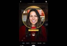 iPhone X scatta foto da studio, e nessuno dica il contrario