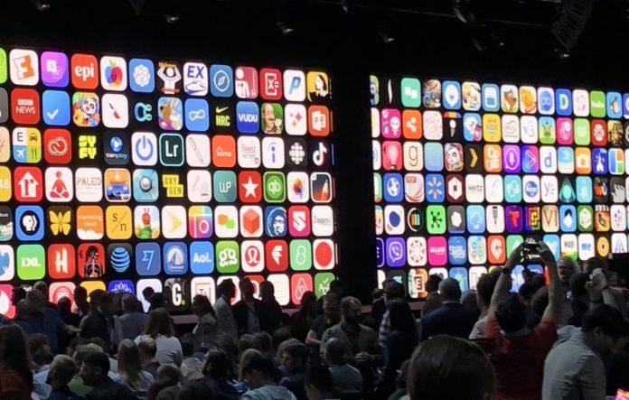 Apple annuncia sviluppatori e app vincitori degli Apple Design Award 2018