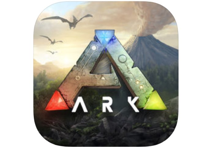 ARK Survival Evolved il gioco survival con dinosauri impressiona su iOS e Android