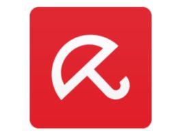 Avira Security potenzia la sicurezza gratis con look and feel in stile Mac