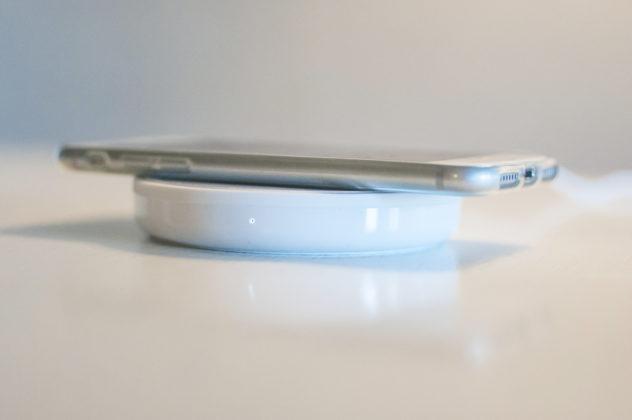 Belkin BOOST UP, in prova il caricabatterie veloce e con stile