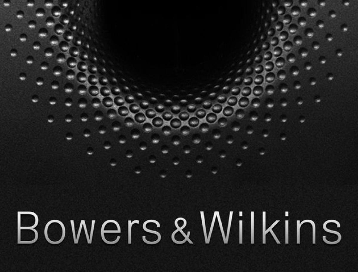 Bowers & Wilkins insieme a Philips per nuove TV con audio e video al top