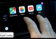 Le 5 novità più importanti di iOS 12