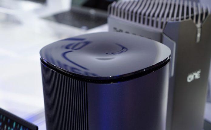 Con Creator PC Intel vuole creare computer Windows belli come i Mac