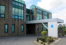 Dopo tutto, Tim Cook rinnova l'impegno Apple in Irlanda