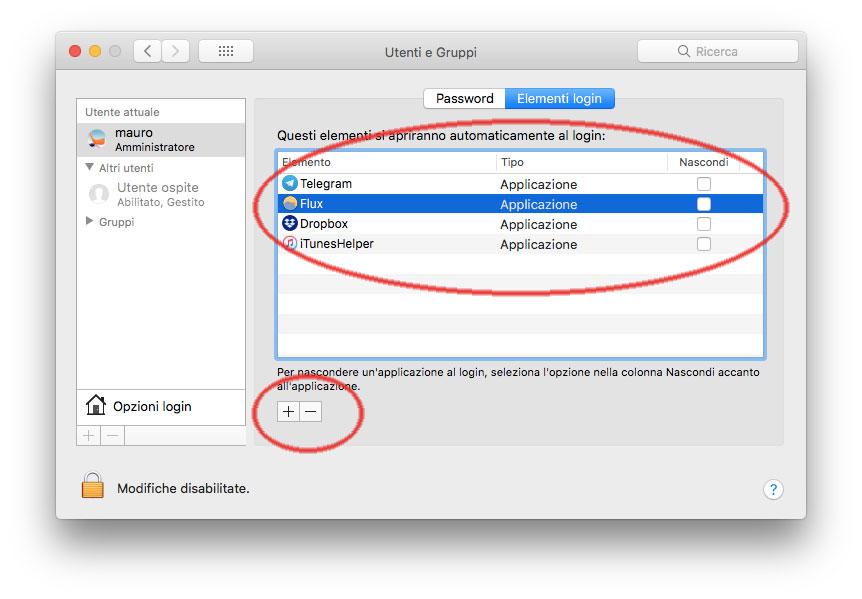 Velocizzare il Mac, cosa controllare quando il Mac sembra lento