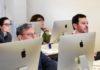 Affrettati! Per la tua azienda Regione Lombardia finanzia formazione per l'innovazione digitale con i corsi Èspero!
