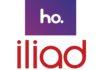 Confronto Vodafone ho. e iliad: la differenza non è solo 1 euro