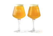 Home Beer, in arrivo l'app per ordinare la birra artigianale a domicilio