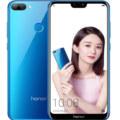 Huawei Honor 9i (2018)