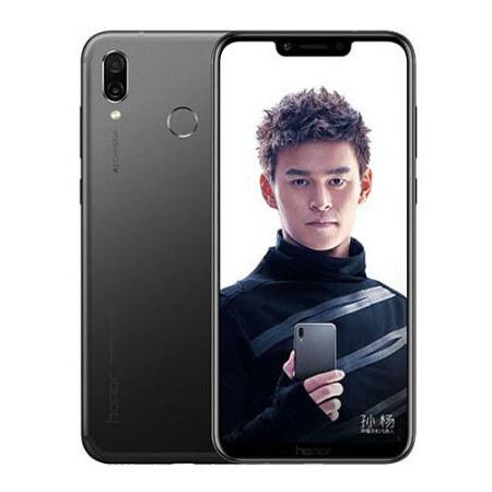 Huawei Honor Play (2018)