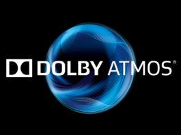 Ecco il primo film iTunes con supporto al Dolby Atmos