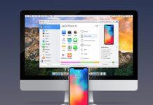 Chissene… di iTunes, comprate iMazing 2 e scaricate le app iOS su Mac (e non solo…): sconto a 24,99$