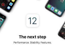 Test di velocità iOS 12 contro iOS 11.4