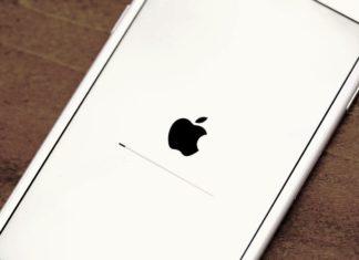 Su iOS 12 aggiornamenti di sistema automatici