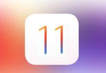 Imprate a sviluppare per iOS: corso con 186 lezioni a 49,99$