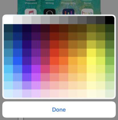 Funzioni nascoste iOS 12, le piccole novità non annunciate da Apple