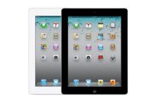 Stop modifiche di pagamento dai dispositivi iOS, macOS e Apple TV più vecchi