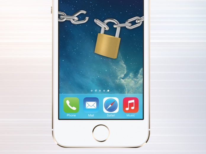 Jailbreak iPhone: non più di moda, ma preoccupa ancora Apple