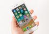 Offerta iPhone 8, su eBay a 629 euro in tutte le colorazione