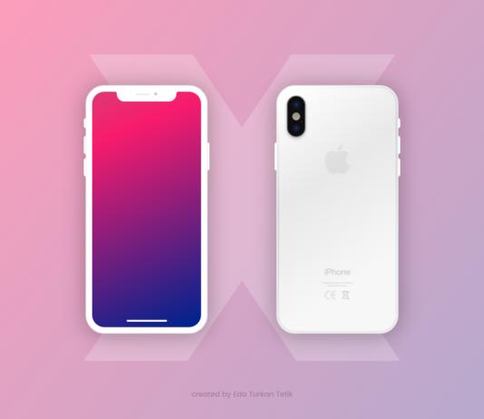 Tutto sui nuovi iPhone 2018: iPhone X, iPhone X Plus e iPhone 9