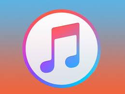 Non è più possibile aggiornate il metodo di pagamento iTunes da vecchi iOS, macOS e tvOS