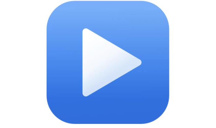 Aggiornamento iTunes Remote, supporto ad iPhone X e nuova icona
