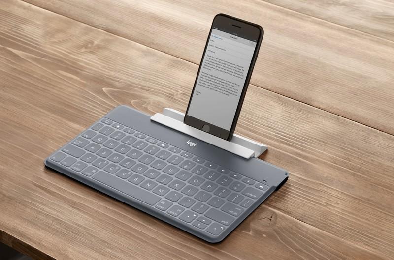 Le miglior tastiera per iPhone