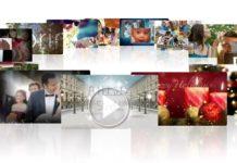 Kizoa, l'editing video online sbarca finalmente in App Store con l'app per iPhone
