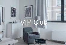 Koogeek VIP Club, il club esclusivo per avere sconti e provare i prodotti in anteprima