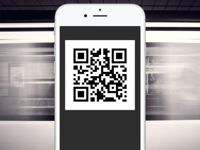 Leggere i codici QR con iPhone, con iOS 12 è ancora più semplice