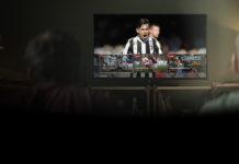 DAZN: dove vedere le altre partite di Serie A che non trasmette Sky nei prossimi 3 anni