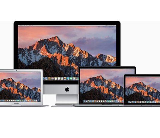 Le 5 cose che Apple deve fare con i Mac entro l'autunno