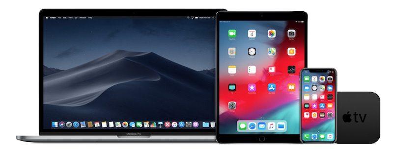 Il ritorno di Kuo in grande stile: previsioni su iPhone 2019, Macbook Air economico e Apple Watch con schermo più grande