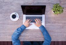 Come risolvere i problemi delle connessioni Wi-Fi in macOS