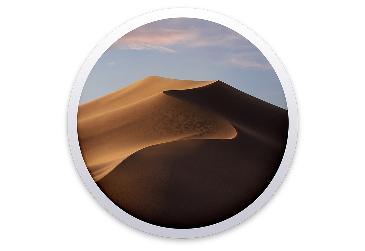 Come installare macOS Mojave sui Mac non ufficialmente supportati