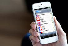 NetShade, navigate nascondendo il vostro all'IP, proteggete la vostra privacy: tre euro