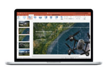 Office 2019 per Mac