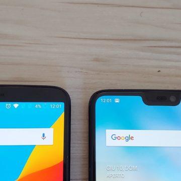 Recensione OnePlus 6, a questo prezzo non c'è storia