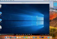 Ultime ore di sconto 25% su Parallels 13 Mac: fai girare Windows sul Mac senza riavviare