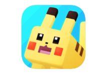 Pokemon Quest, il nuovo gioco di ruolo disponibile per iOS e Android