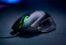 Meglio un mouse laser o ottico?